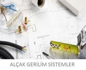ALCAK_GERILIM_SISTEMLER2