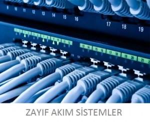 ZAYIF_AKIM_SISTEMLER2