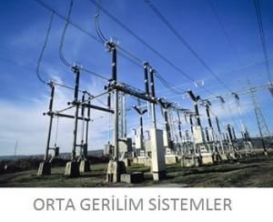 ORTA_GERILIM_SISTEM2