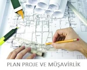 PLAN_PROJE_VE_MUSAVIRLIK2