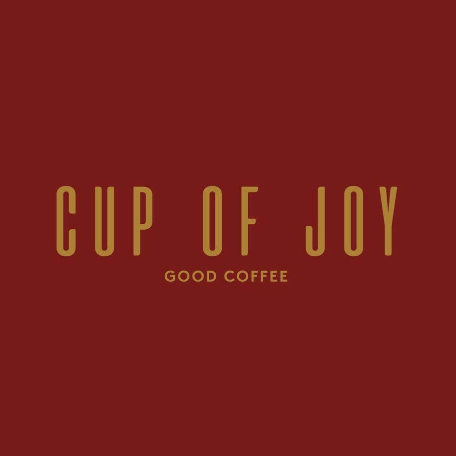 CUP OF JOY IMAGE 1