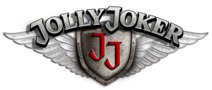 JOLLY JOKER IMAGE